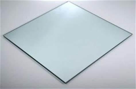 square mirror tiles for centerpieces i m using 12 quot x12 quot mirror tiles from home depot on my