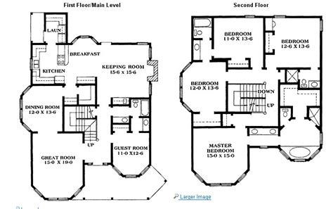 victorian floor plan sims victorian house plans google search sims