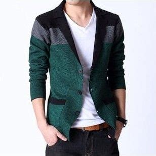 Cardigan Korea Korean Style Cool Blazer 48 best images about fashion on blazers suits and buttons