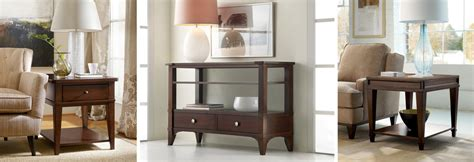 H Contract Furniture by H Contract Furniture The Expert Based Senior Living