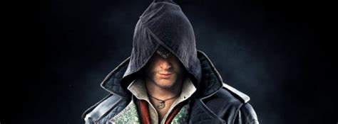 jacob frye assassins creed facebook covers games fb