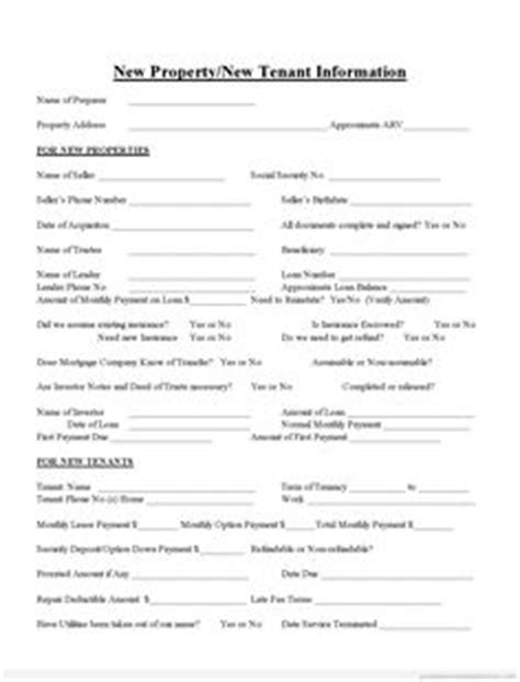 taco johns printable job application 1000 images about coupons 2015 canda on pinterest