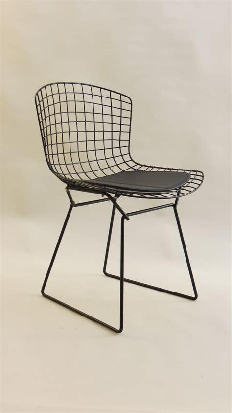 jokey spiegelschrank yabano iii decorative side chairs 28 images unique deco