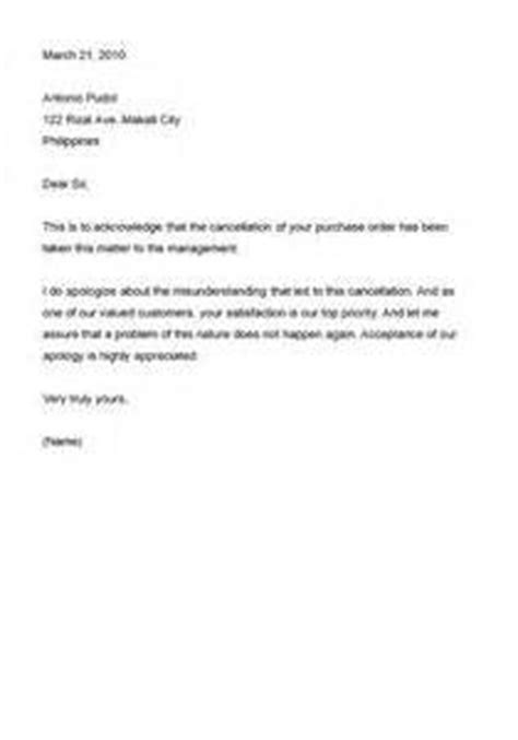 Apology Letter To Client For Error Sle Business Apology Letter To Client Letter Of Recommendation