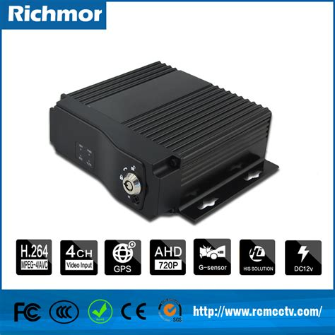 Car Dvr Camcorder Mobil Mobil Device Recorder Meteor Promo waterproof gps tracking device 4ch vehicle no and vehicle route wifi gps 3g mobile dvr