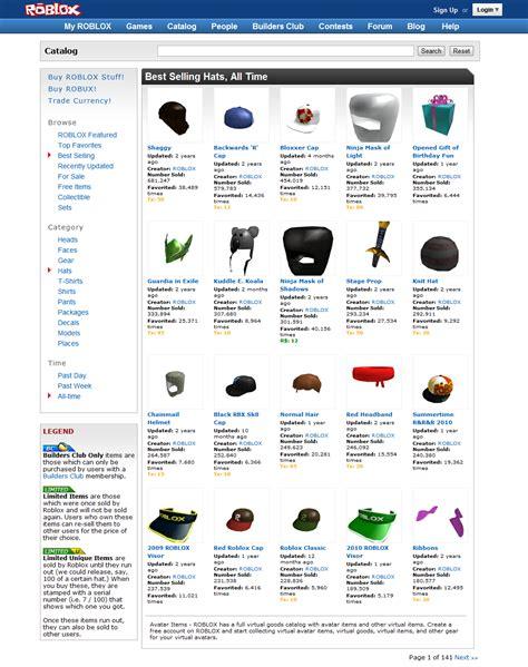 roblox catalog speeding roblox com with message queuing roblox blog