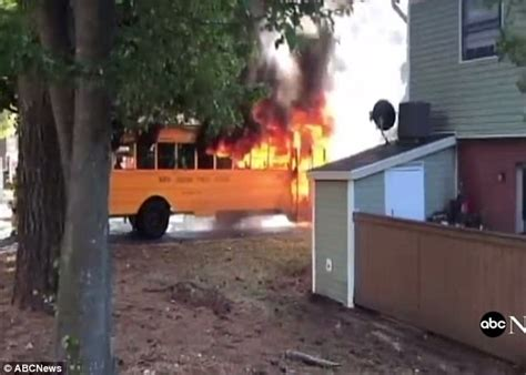 my friend cayla sainsburys school explosion forces students to flee