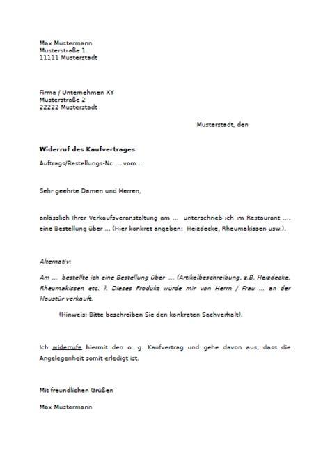 Bewerbung Ferienjob Vorlage österreich Versicherungsschein Muster Versicherungsschein Muster 2 Versicherungsschein Kndigung