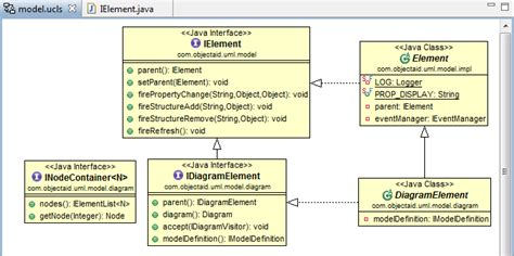 android uml eclipse how to generate a class diagram from android