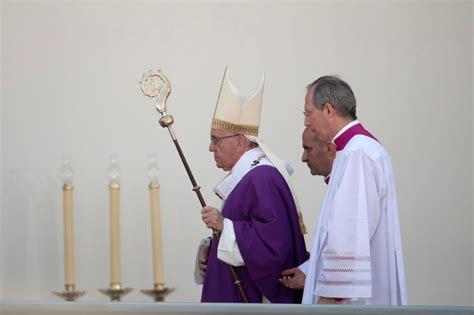 2016 el papa en mexico el papa francisco especialmente cr 237 tico en m 233 xico la