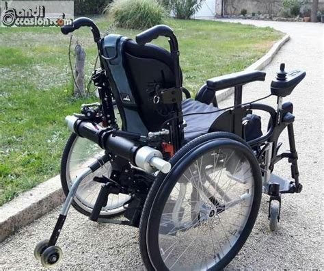motorisation fauteuil roulant 17 best images about annonces handi occasion on volkswagen audi a3 and tricycle