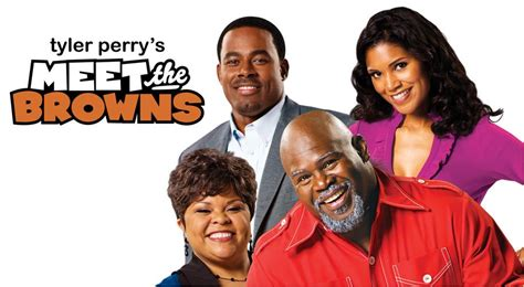 tyler perry house of payne cast tv shows wadl tv detroit