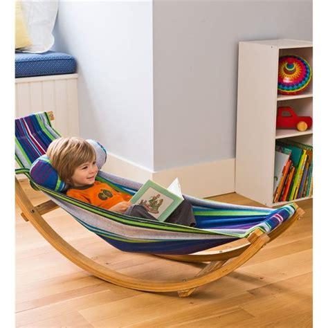 diy bedroom hammock 25 best ideas about kids hammock on pinterest animal