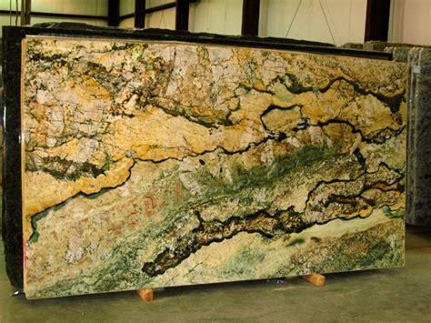 barricato granite slab 27599 b granite slabs