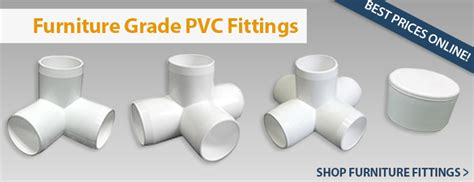 Pvc Conduit System 2 Way Angle buy pvc fittings pipes on sale at the best prices