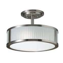 Lowes Ceiling Lights » Home Design 2017