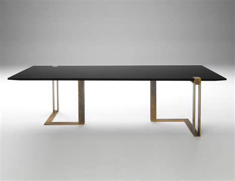 black marble dining table nella vetrina b g table luxury dining table in