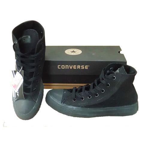 Jual Sepatu All hp 0812 2351 3124 toko grosir sepatu converse murah dan