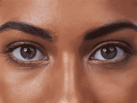 icy hot under eyes burning eyes 5 reasons behind this irritating health