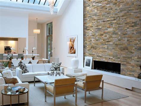 pietre da parete per interni rivestimenti in pietra per interni rivestimenti