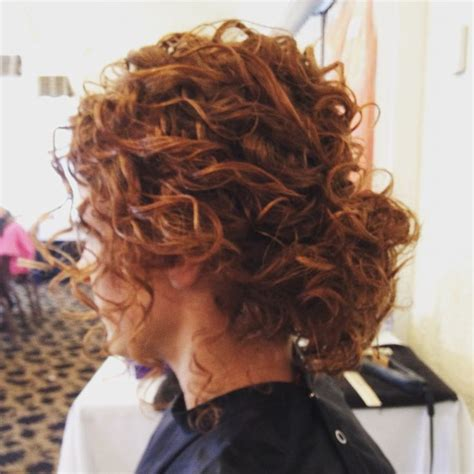 Wedding Hairstyles Updos Curly Hair by Naturally Curly Hair Half Updos Www Pixshark