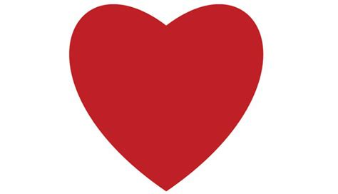 imagenes de corazones tiernas ahora m 225 s corazones en twitter y facebook que tiernos