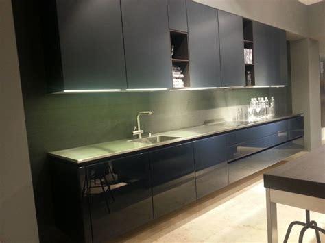 glas kanister für die küche tv wand stein