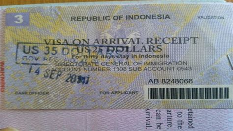 people to people visa getting a bali visa everything you need to know