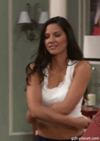 these awesome gifs show how your car engine works business insider olivia munn has everything you re looking for 16 gifs izismile com