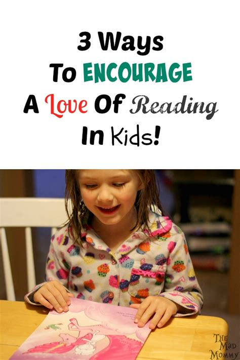 4 Ways To Encourage Your To Read The Bible For Themselves 3 Ways To Encourage A Of Reading In