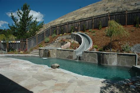 pool bilder construction swimming pool builders blue water pools