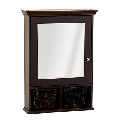 Medicine Cabinet Mirror Door Replacement Medicine Cabinet Mirror Door Replacement Zenith Replacement Sliding Mirror Door For 700l Steel