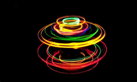 Spinning Light by Spinning Light Hd Wallpapers High Definition Free