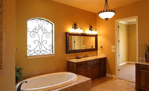 Bathroom Lighting Advice Tips On Bathroom Lighting Icezen
