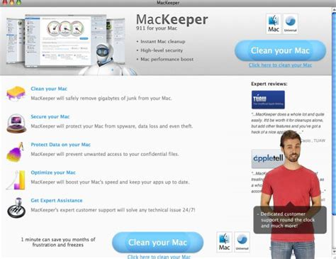 how to uninstall mackeeper how to remove mackeeper pop up ads apple mac os guide