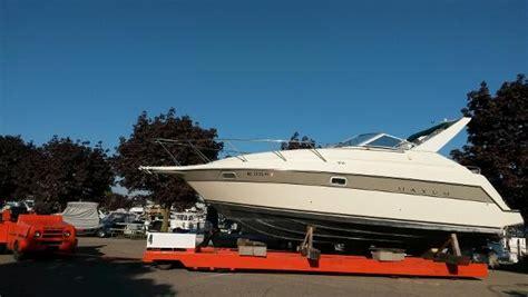 maxum boat names maxum 270 scr boats for sale