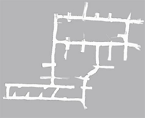 Make A Floorplan 3d mapping