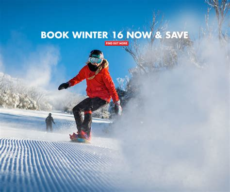 News Roundup Ski Runs No For Birds Nanopollution And More by Thredbo Early Bird Winter Sale