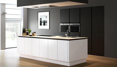duitse keukens duitse keukens in diverse kleuren afwerkingen modellen