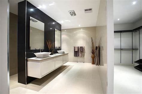 number one bathroom 15 inspirational caesarstone kitchens bathrooms from our