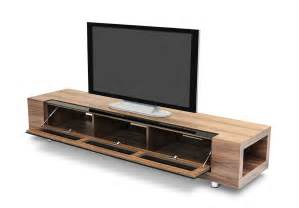modern entertainment center for better organization la