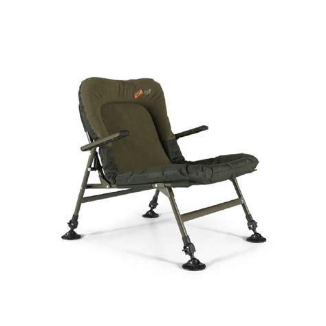 chaise de peche avec accoudoir achat vente pas cher