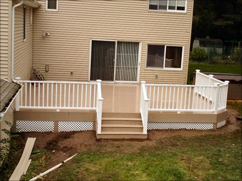 veranda railing decking materials veranda decking materials