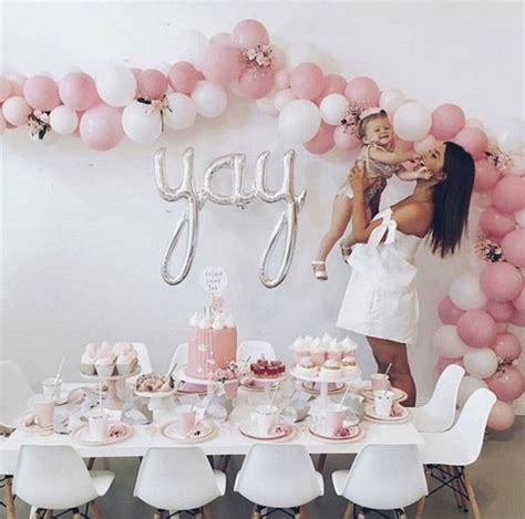Baby Shower For 2nd Baby Etiquette by Do S And Don Ts Of Baby Shower Etiquette Amri S 2nd