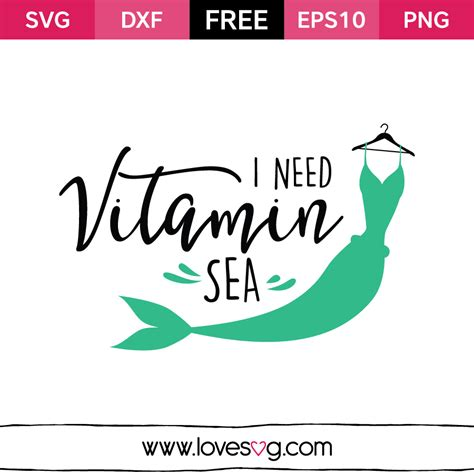 free svg files seasons lovesvg