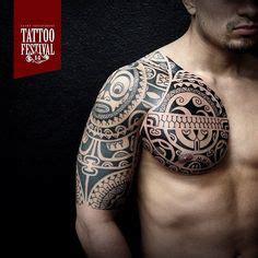 dwayne johnson tattoo flash not the rock s tattoo but similar and cheap tattoos