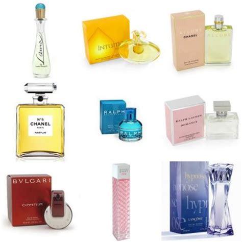 Daftar Parfum Axe Coklat 10 hadiah ulang tahun untuk wanita berbagi 10