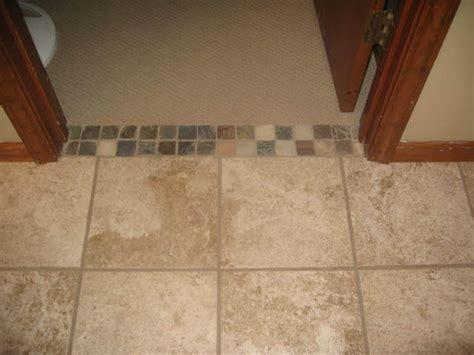 bedroom threshold kitchen tile to carpet thresholds transitions pinterest bedrooms