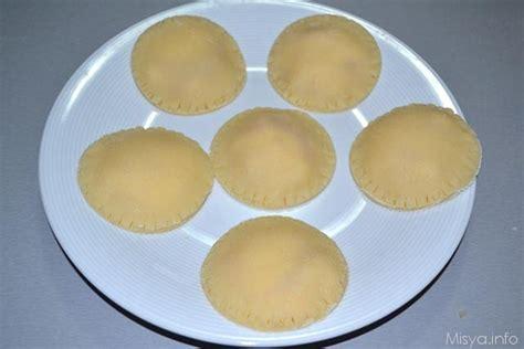 mozzarella in carrozza misya 187 sofficiotti pomodoro e mozzarella ricetta sofficiotti