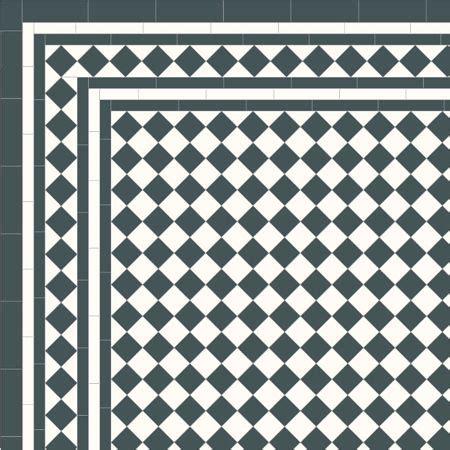 london mosaic victorian tile design classic 50 monochrome traditional victorian floor tiles